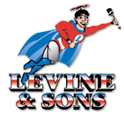 Levine & Sons